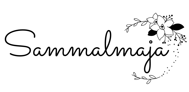 Sammalmaja